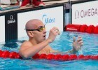 Milak Upsets Cseh in 100 Fly on Day 4 of Hungarian Nationals