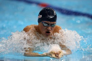 2021 Brazilian Olympic Trials – Day 5 Finals Live Recap