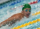 """Unbelievable"" – die Chad le Clos Story"