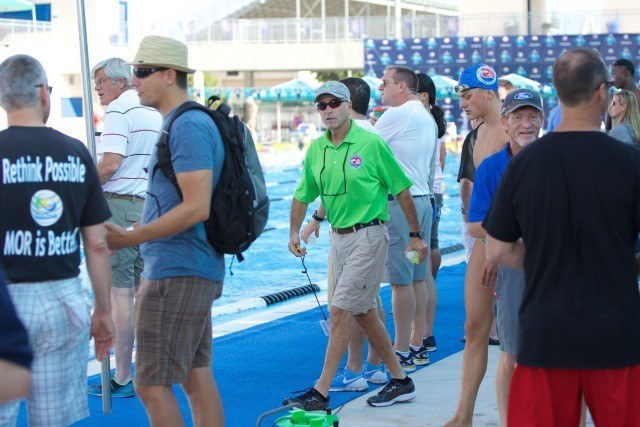 NCAP coach John Flanagan at 2015 U.S. Nationals (courtesy of Rafael Domeyko)