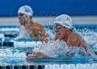 Will Licon U.S. Olympic Trials Focus: GMM presented by SwimOutlet.com
