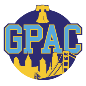 Greater Philadelphia Aquatic Club