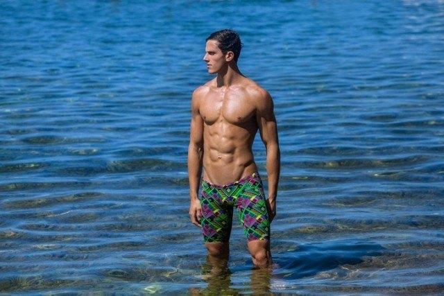 Mens 50m freestyle james magnussen dating 10