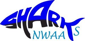 NWAA - Northwest Arkansas Aquatics