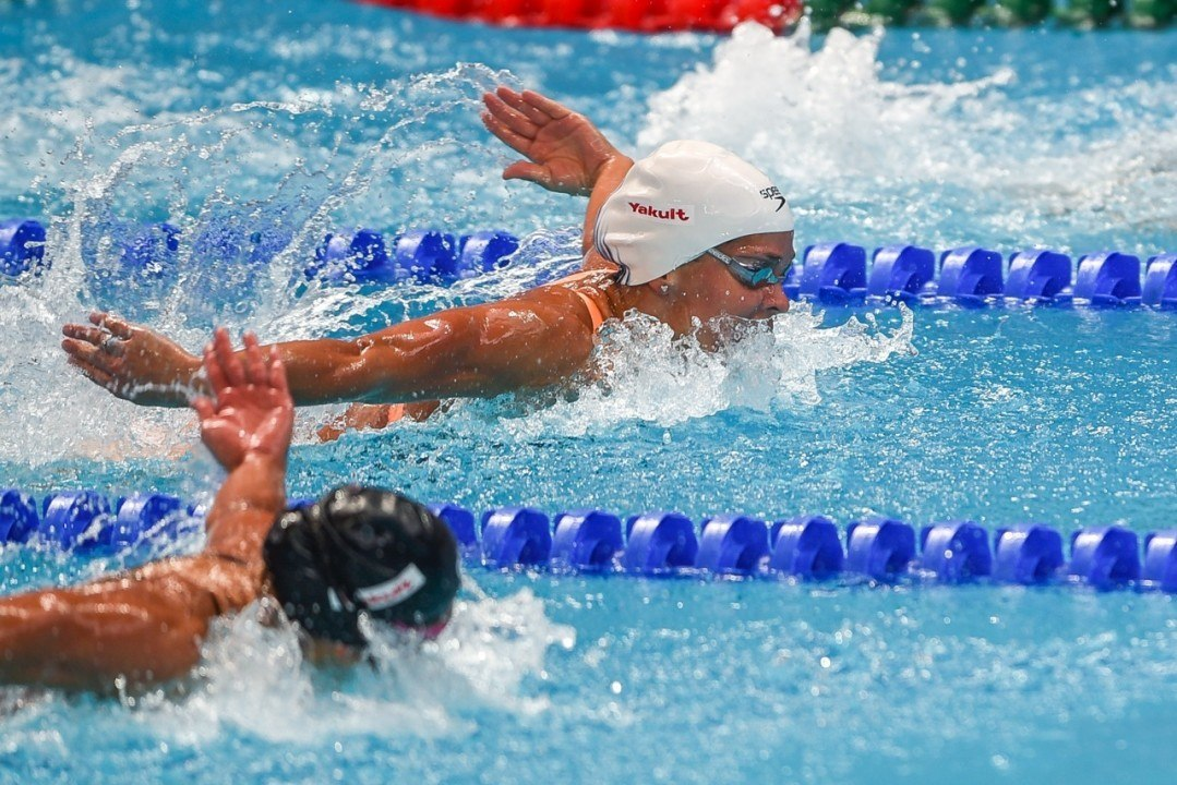 Slovakia To Send 12 To European Championships In London