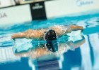 SwimmersBest Drill of the Month: 2T1