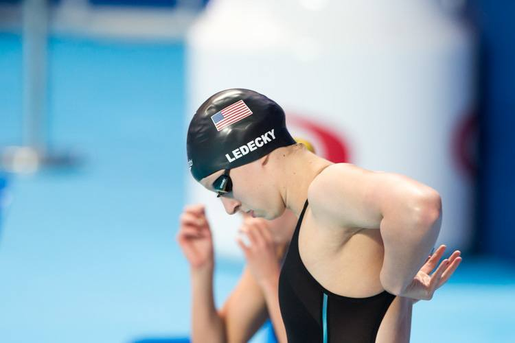 2015 FINA World Championships: Day 3 Finals Preview