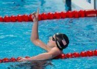 Katie Ledecky – Champion of the Champions (VIDEO)