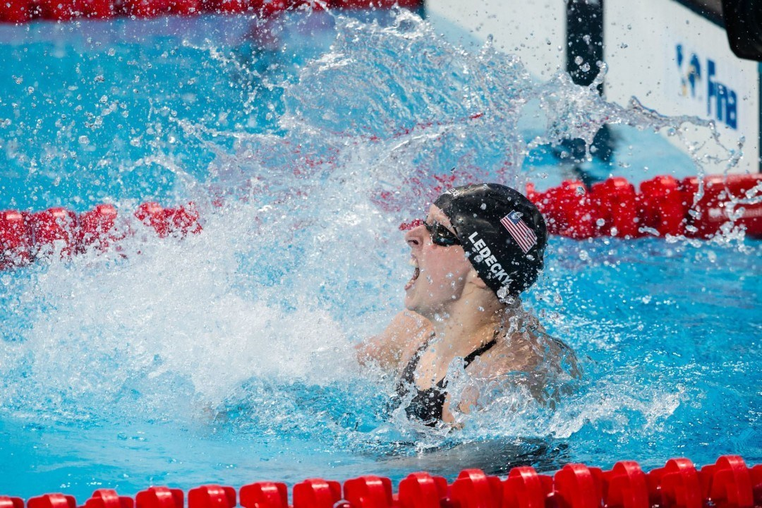 2015 World Championships Day 7 Finals Photo Vault- theswimpictures.com