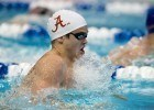 Practice + Pancakes: Bama Mid Group Get's Race Reps with Pace 50's