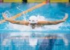 2017 World Junior Championships: Day 6 Finals Live Recap