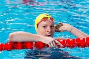 2015 FINA World Cup Doha: Day 2 Finals Live Recap