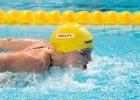 Sarah Sjorstrom 2015 World Championships  (courtesy of Tim Binning, theswimpictures.com)