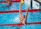 Sarah SJOSTROM, 2015 World Championships  (courtesy of Tim Binning, theswimpictures.com)