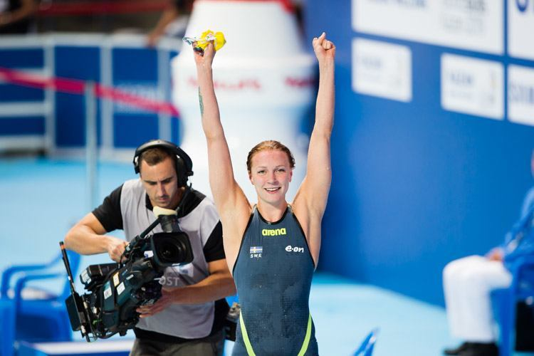2015 FINA World Championships – Day 1 Finals – theswimpictures.com