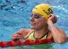 Sarah-Sjostrom-WCH-by-Peter-Sukenik-www.petersukenik.com-1070
