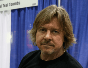 "What does Roddy ""Rowdy"" Piper have to do with swimming?"