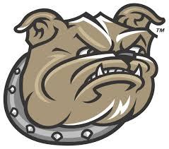 Bulldog Aquatic Club