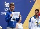 fina kazan-2015-25k podium ruffini proposal-ph.Simone-Castrovillari.