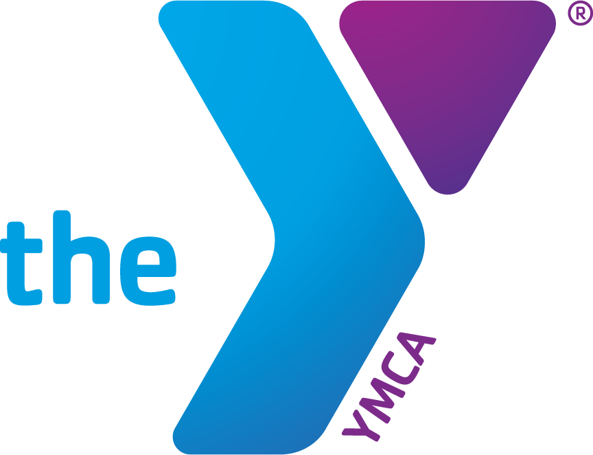 Forbes and McHugh Break National Records on Day 3 of YMCA Nationals