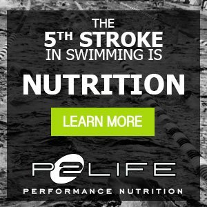 5th-Stroke-of-Swimming-is-Nutrition