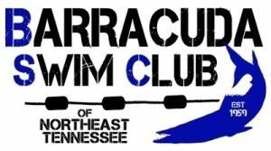 Barracuda-logo-full-400x223.jpg