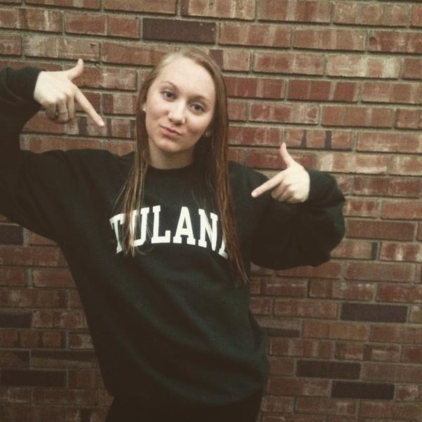 Tulane Picks Up Game-Changing Commitment from Indiana's Olivia Johnson