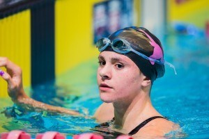 _Carrozza_Quinn 16 Carrozza Longhorn Aquatic Quinn Carrozza-DO8T4258-