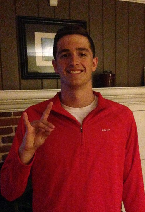 NBAC's Coleman Stewart Verbally Commits to North Carolina State