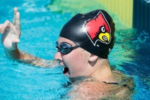 _Cottrell_Andee 19 Andee Cottrell Cottrell Univ Louisville-TBX_2620-