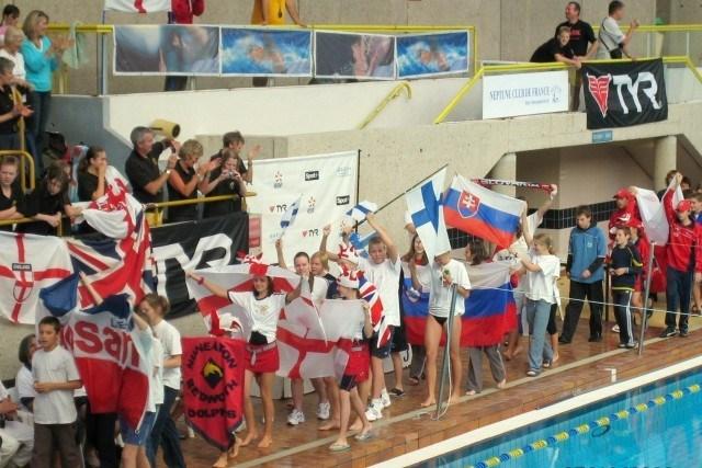 EUSwim 10thAnniversary_12-001
