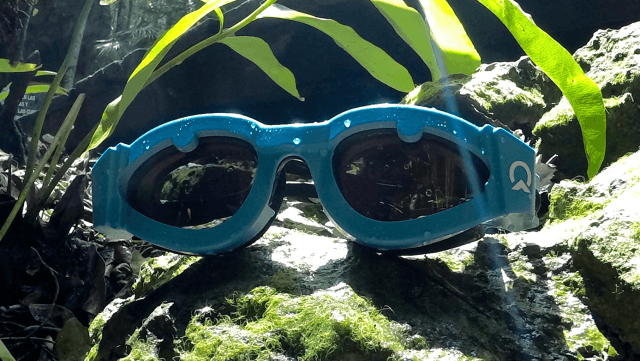 Goggles-in-Mexico-Cropped (courtesy of OnCourse goggles)