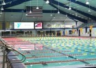 YMCA of Central Florida, EU Swim, Image is courtesy of Julia Galan, a SwimSwam contributor.