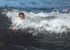 La Jolla Rough Water Swim - open water swimming - by Mike Lewis-2