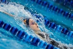 _McCullagh_Nora 16 McCullagh Nora McCullagh SwimMAC Carolina-DO8T9974-
