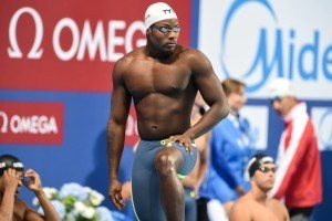 11 nageurs français sélectionnés pour les Championnats du monde à Gwangju