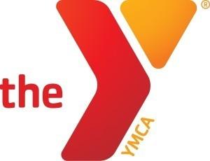 Philadelphia Freedom Valley YMCA, Upper Perkiomen Valley Branch