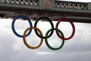 16 Rhein-Ruhr Städte halten an der Bewerbung Olympia 2032 fest