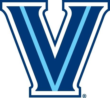 Villanova University Hires New Assistant Coach: Andrew Seaton