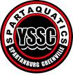 Y-Spartaquatics Swim Club