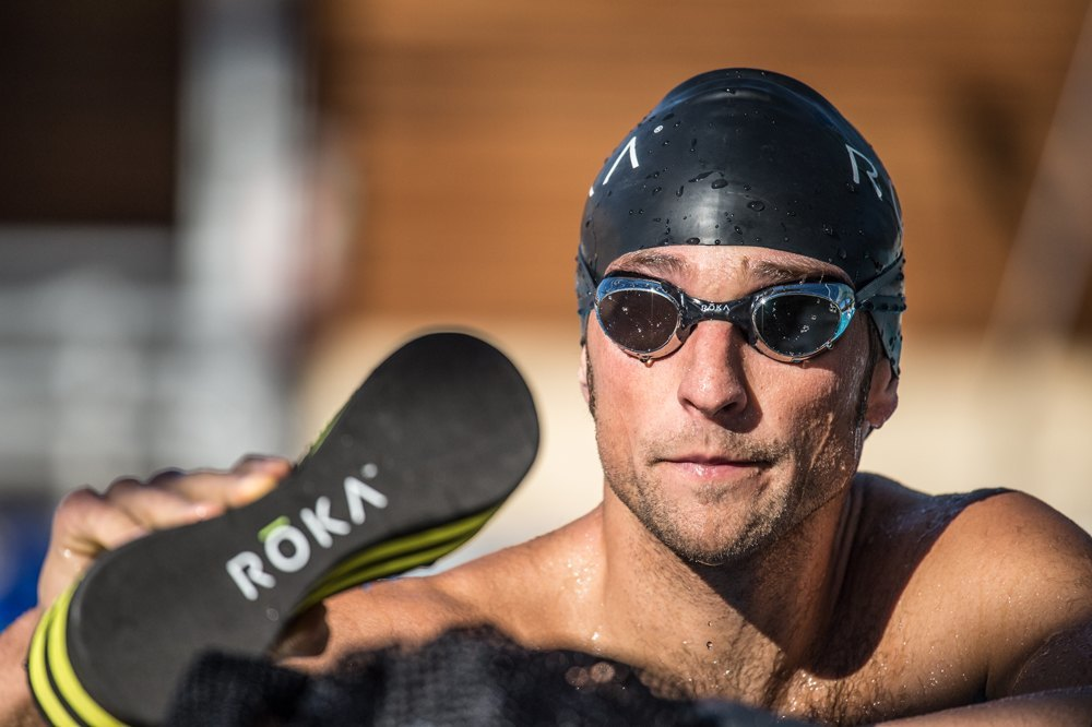 Swim Job: ROKA Sports seeks Customer Experience Specialist