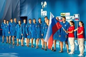 Former Soviet Water Polo Player and Russian Coach Aleksandr Kabanov Dies