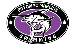 Potomac Marlins Swim Team