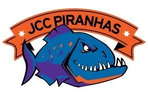 piranha_logo.jpg