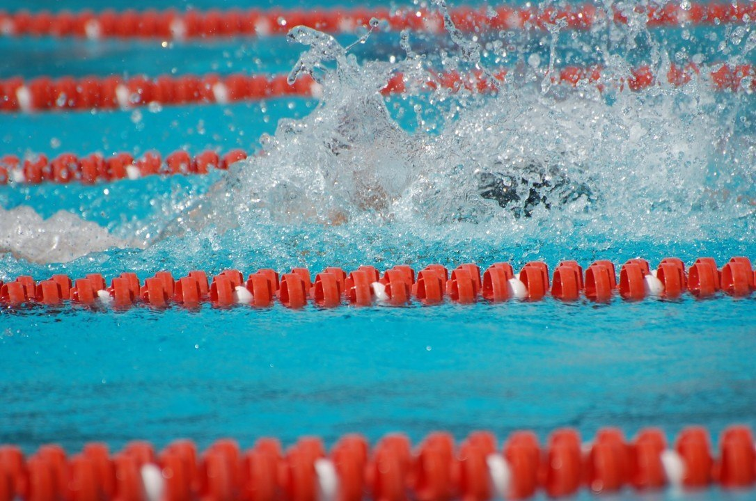Steenbergen, Schouten and Korstanje Set Dutch Age Group Records