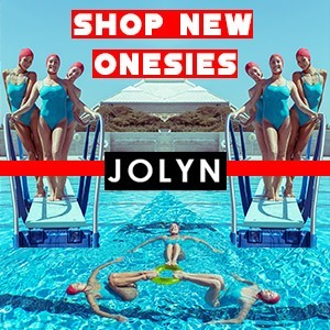 swimswam-JOLYN-onesie15-300-300
