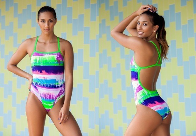 6f53fe22562 Swimwear brands Funky Trunks for guys and Funkita for girls were launched  by Duncan McLean an Australian national swimmer and lifeguard and became  renowned ...