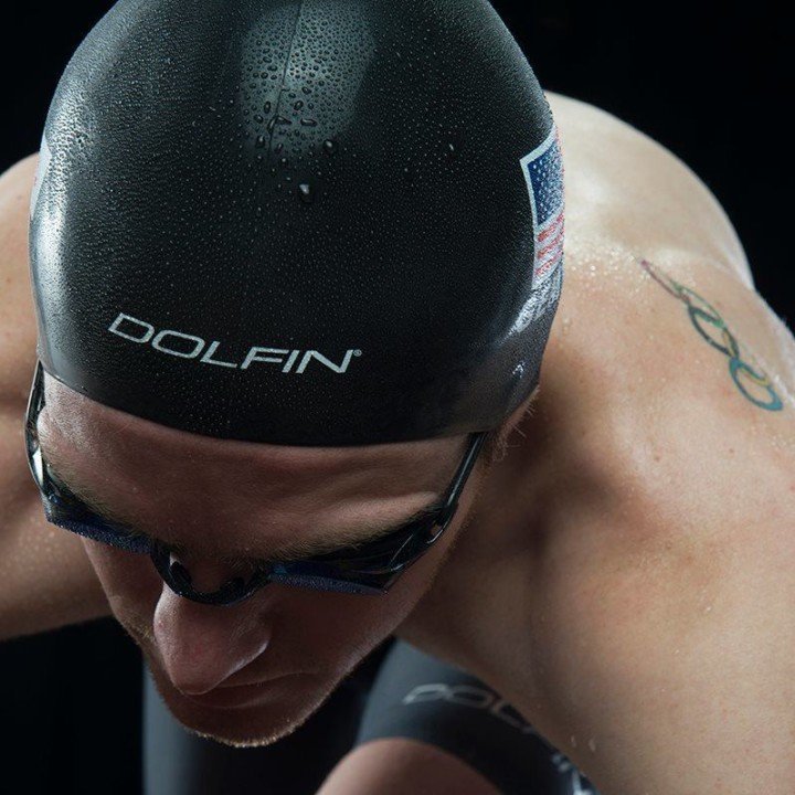 Swimwear Manufacturer Dolfin Producing Face Masks for Coronavirus Protection