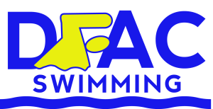 DeForest Aquatic Club, dba DFAC Swimming