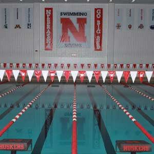 UNL Adds Commitment From Savannah Savitt
